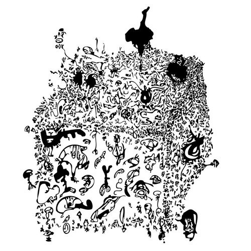 artoftheuncarvedblocklabel's avatar