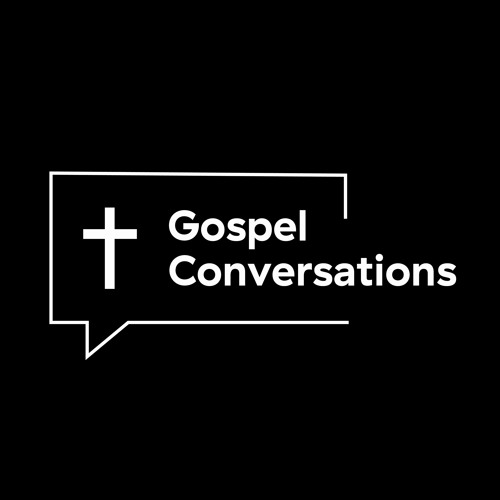 Gospel Conversations's avatar