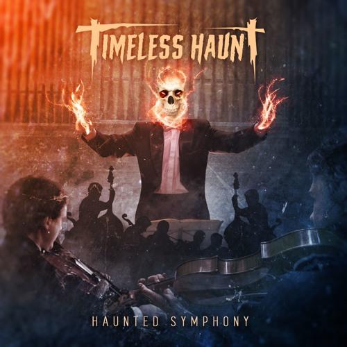 Timeless Haunt's avatar