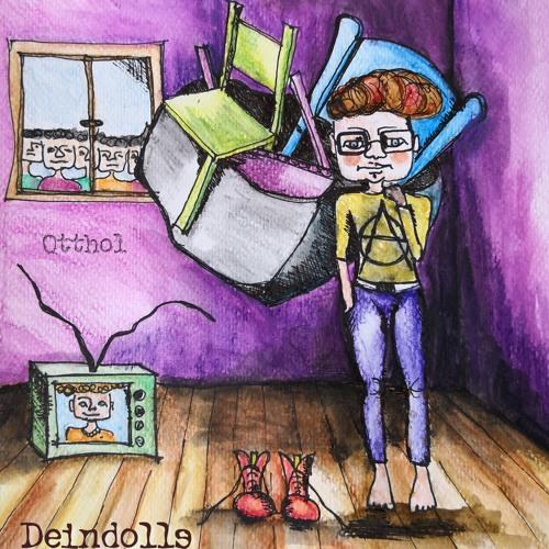 Deindolls's avatar