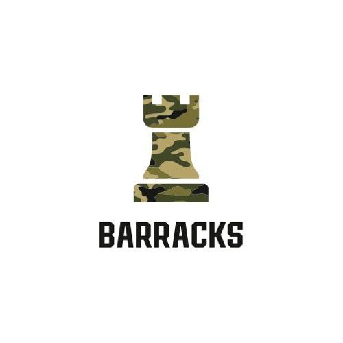 Warrior Talks's avatar