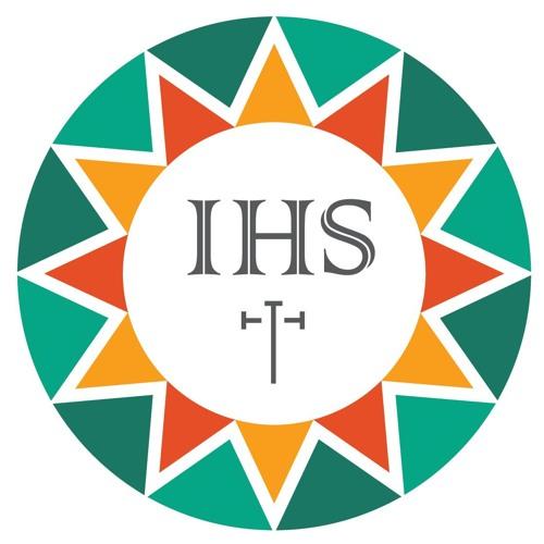 Jesuit Institute SA's avatar