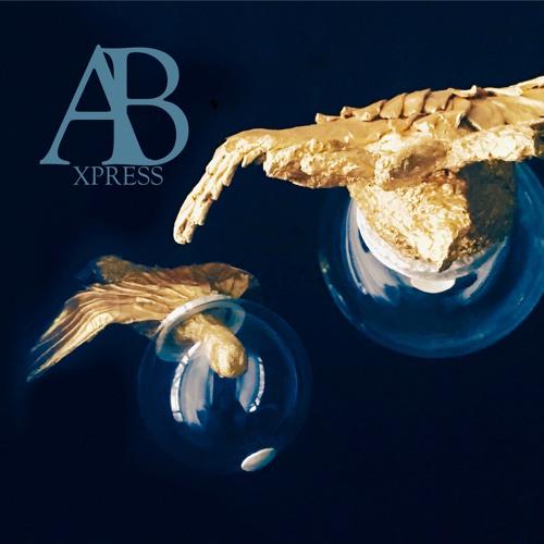 Astroblue Express's avatar