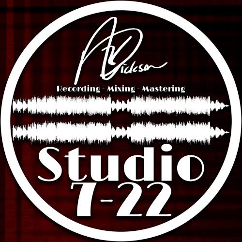 Studio 7-22's avatar