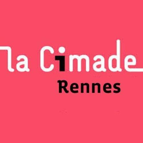 La Cimade - Rennes's avatar