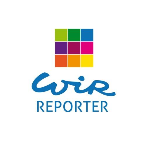 WIReporter's avatar