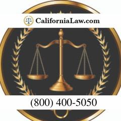 California Lawyer (800) 400-5050
