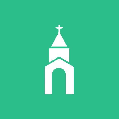 St. Romain's avatar