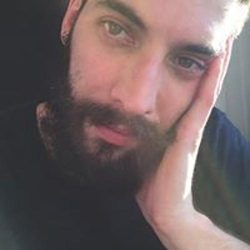 Gábor Nagy's avatar
