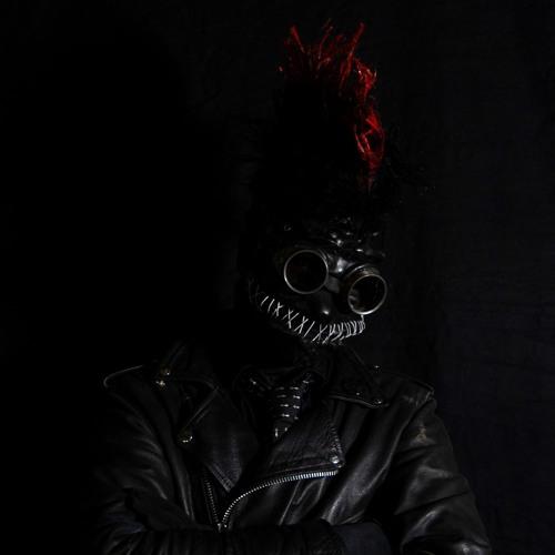 Jean-Gurvan's avatar