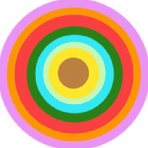 Symbiosfera's avatar