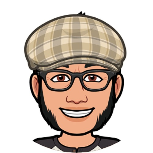 DJ DJIO   Dionizio Bach's avatar