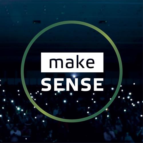 make sense podcast's avatar