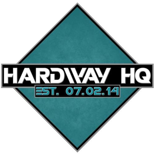Hardway HQ's avatar