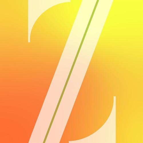 #ZINETALK's avatar