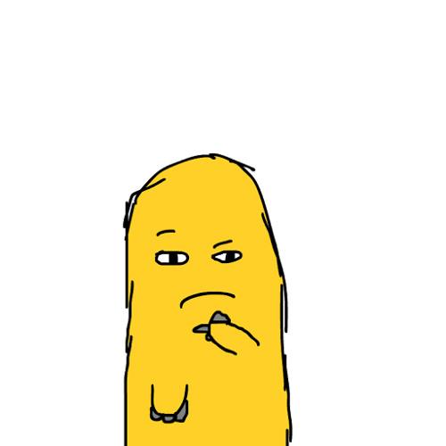 Рядовой 15's avatar