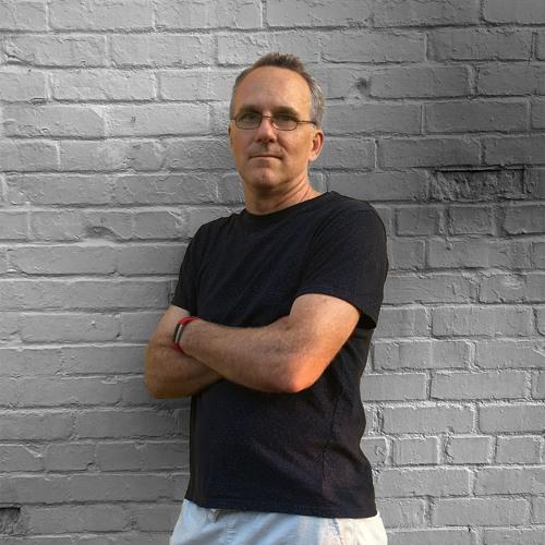Hypersoul's avatar