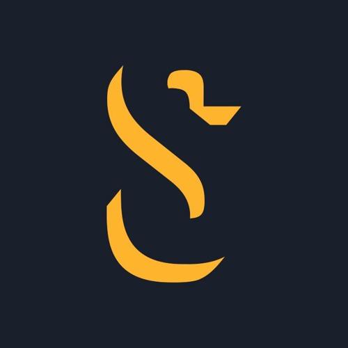 STAVKY's avatar