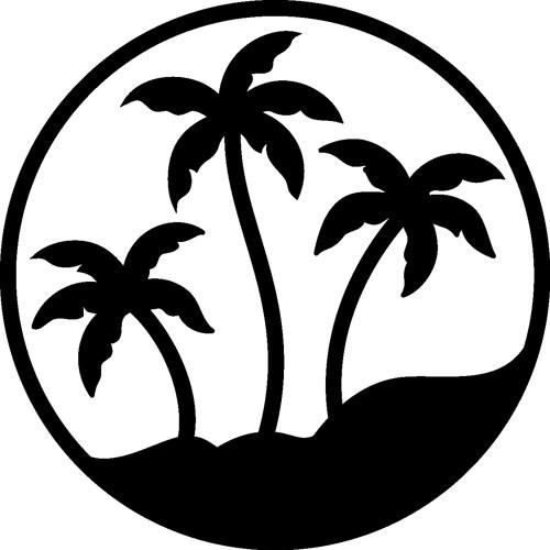 Allo Floride Artist Services's avatar