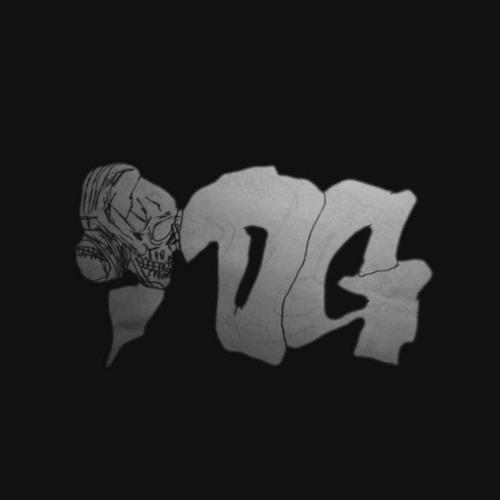 IDG's avatar