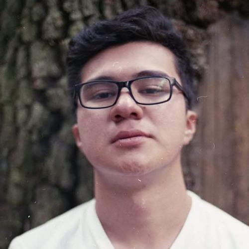 Anduaga's avatar