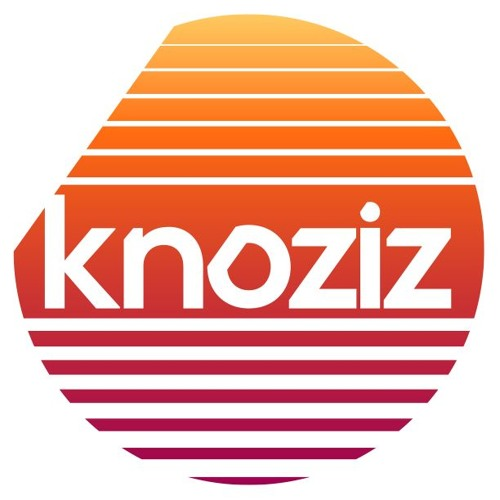 Knoziz Recordings's avatar
