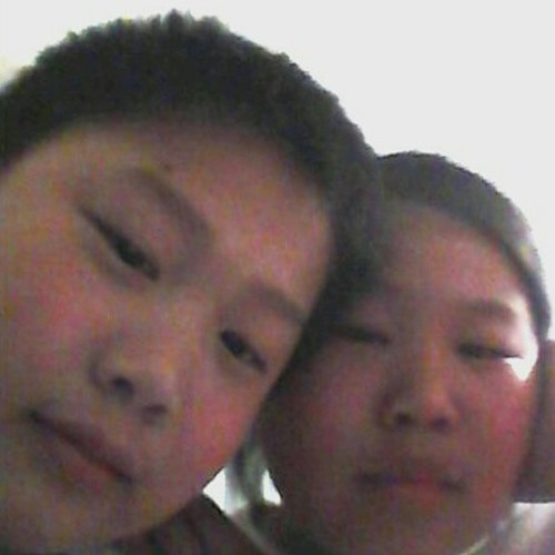 juanito y irene 222's avatar
