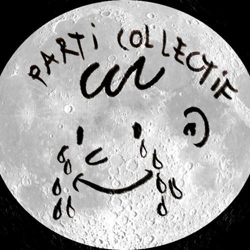 parti Collectif's avatar