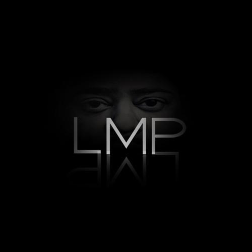 Los Musick Productions's avatar