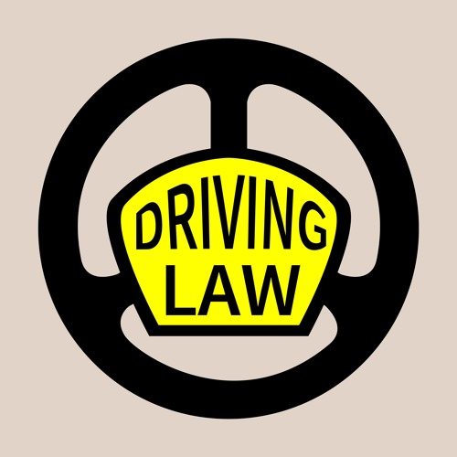 Driving Law's avatar