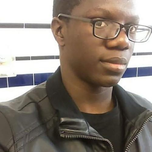 MP Sceta's avatar