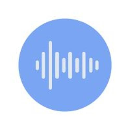 AutoAudio's avatar