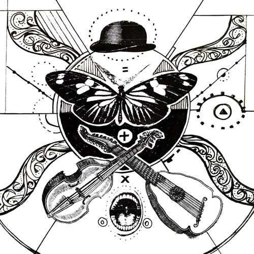 Vellicore's avatar