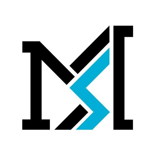 The MindShift Podcast's avatar