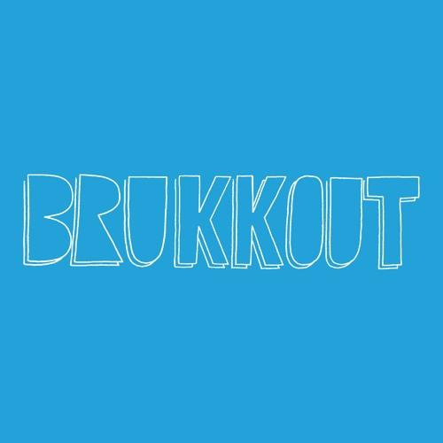 BRUKKOUT's avatar