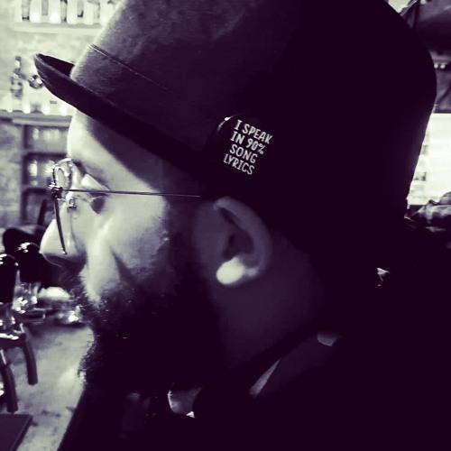 Yaser Issa ~✌️~'s avatar