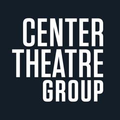 Center Theatre Group