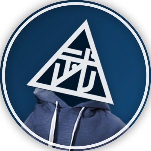 武山 武 ♪'s avatar