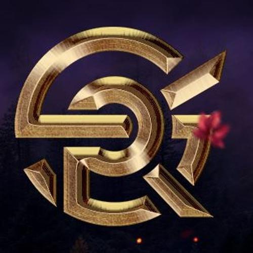 SumPPLzKids's avatar