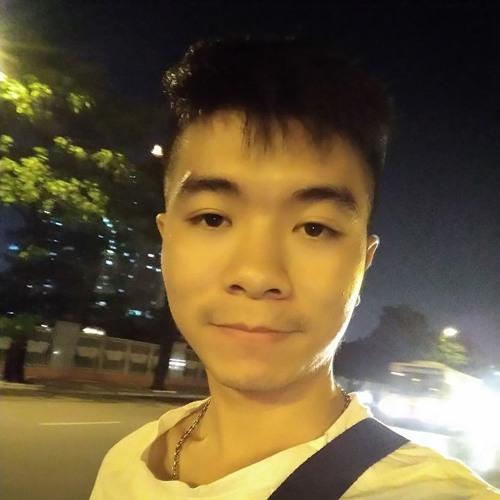 Ngô Anh Điệp's avatar