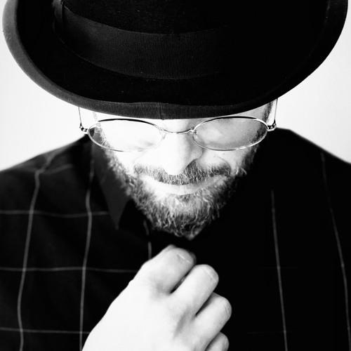 Cabaret Nocturne's avatar