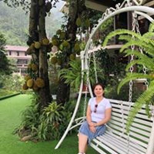 Nguyenthanh Huyen's avatar