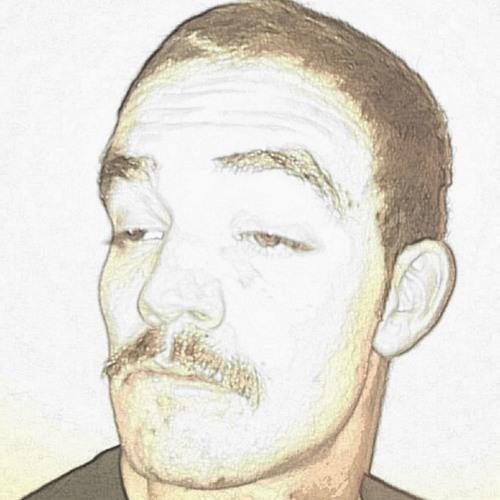 ASC's avatar