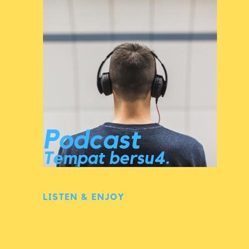 Podcast Tempatbersu4's avatar