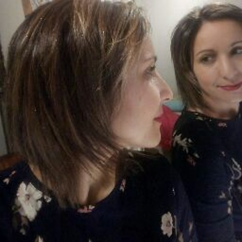 Patrícia Salgado's avatar