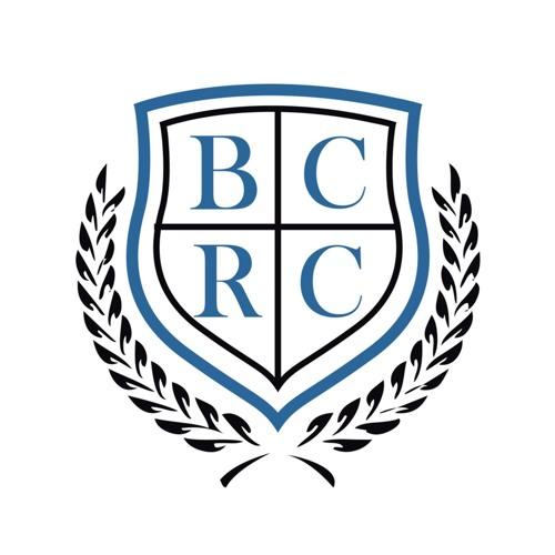 BlueCrest Recovery Center's avatar
