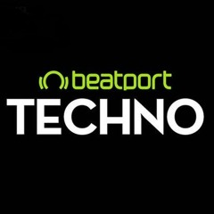 Beatport Techno