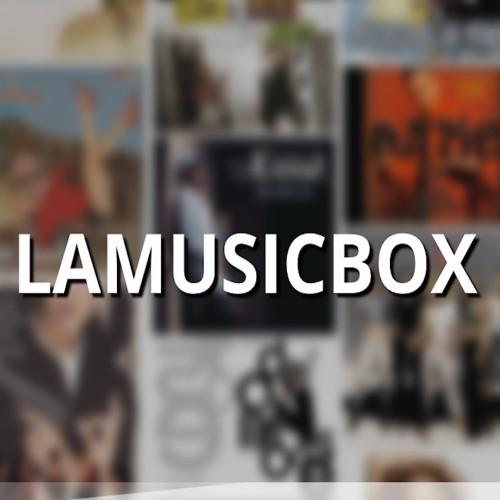LAMusicBox's avatar