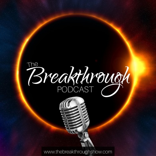 The Breakthrough Show's avatar