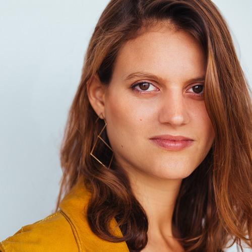 Jacinta Clusellas's avatar